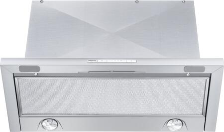 Miele 2894 Built-In Wall Hood