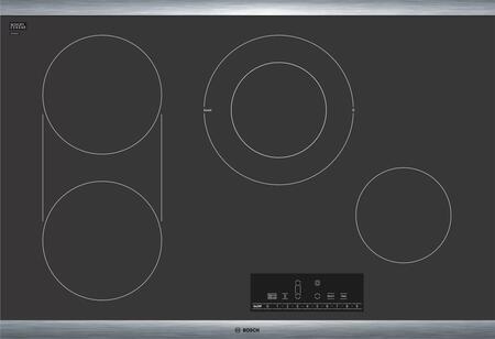 net8068suc bosch cooktop