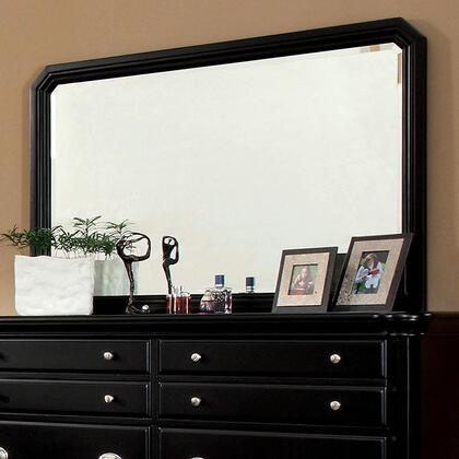 Furniture of America CM7652M Laguna Hills Series  Mirror