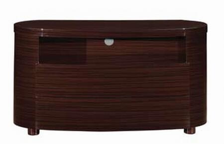 Global Furniture USA B110SEU