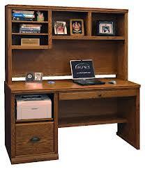 Legends Furniture TT6105GDOPACKAGE Traditional Desks