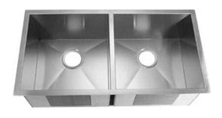 C-Tech-I LI2000 Kitchen Sink