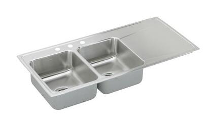 Elkay ILR4822R5 Kitchen Sink
