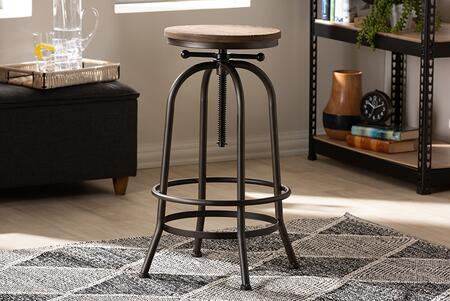 Fine Wholesale Interiors T14034Rustbs Gmtry Best Dining Table And Chair Ideas Images Gmtryco
