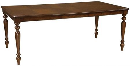 Standard Furniture 19181