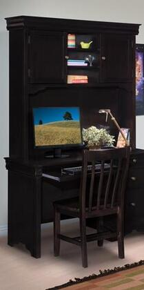 New Classic Home Furnishings 00013091HC Belle Rose Desks