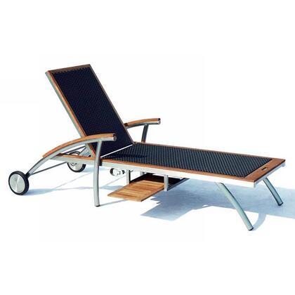 """VIG Furniture VGHTDH43B 25"""" Lounge Chair"""