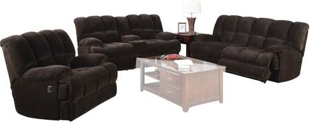 Acme Furniture 50475SLR Ahearn Living Room Sets