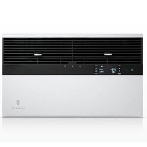 Friedrich KWWHTL Air Conditioner Cooling Area,