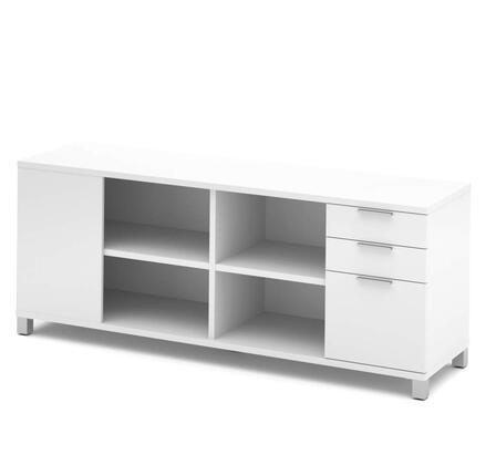 Bestar Furniture Pro-Linea 120611 17