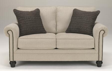 Signature Design by Ashley 13000LSO Milari Living Room Sets