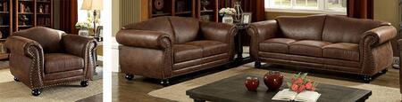 Furniture of America Joni main image