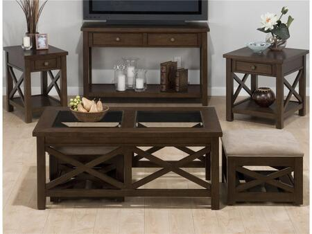 Jofran 4821 Transitional Table