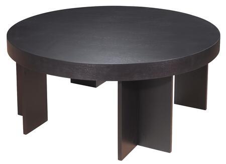 Allan Copley Designs 310901R Contemporary Table