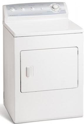 Frigidaire FRG5714KW  Dryer, in White