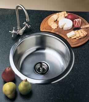 Blanco 400329 Bar Sink