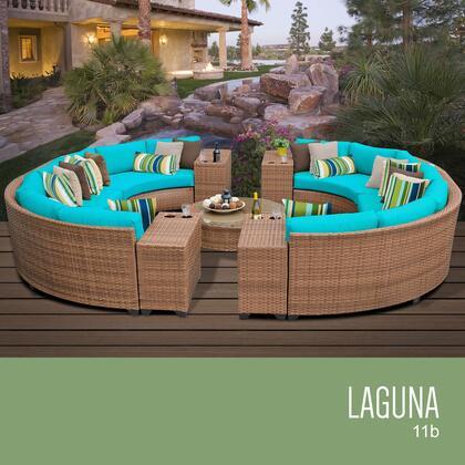 LAGUNA 11b ARUBA