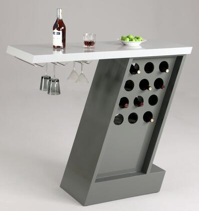 Picture for category Bars Furniture