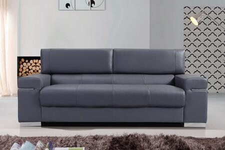 jandm furniture 176551113 s gr soho sofa grey leather 2