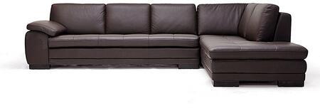 Swell Wholesale Interiors 625M9805Sofalyingleathermatchm Beatyapartments Chair Design Images Beatyapartmentscom