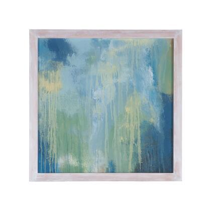 Dimond Blue Skies 7011 063