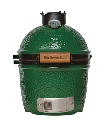 Big Green Egg LGEHD11