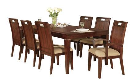 Acme Furniture 11800
