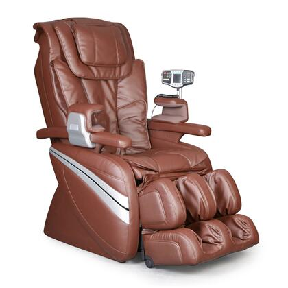 Cozzia EC366L89 Full Body Massage Chair