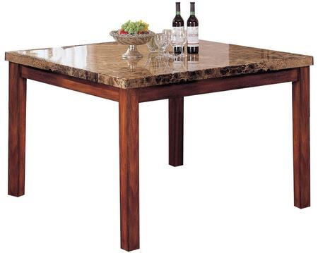 Acme Furniture 07380B