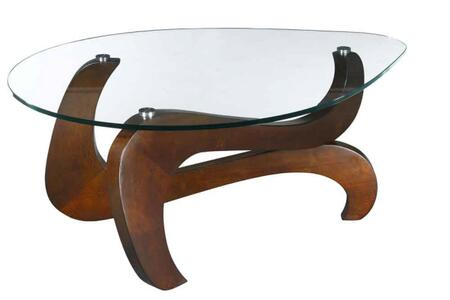 Stein World 668018 Contemporary Table