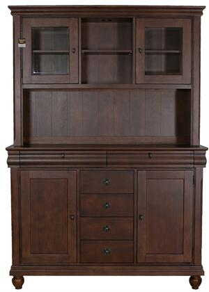 Liberty Furniture Rustic Tradition Main Image