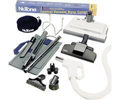 Nutone CK350