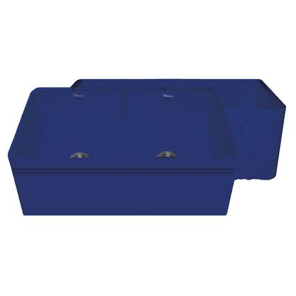 WHFLAL3318 SapphireBlue
