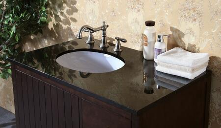 WLF6016 sink