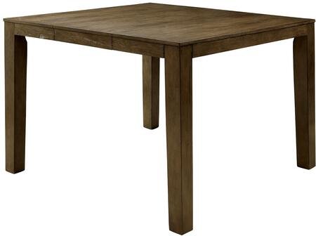 Furniture of America CM3213PT