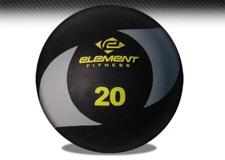 Element Fitness E100MEDB20