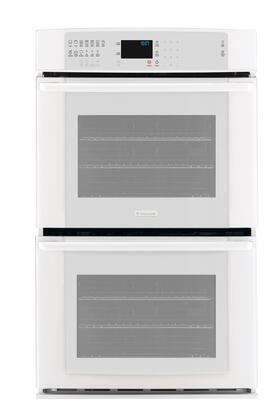Electrolux EI27EW45KW Double Wall Oven |Appliances Connection