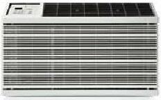 Friedrich WE12C33 Wall Air Conditioner Cooling Area,