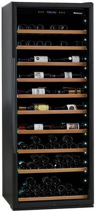 Wine Enthusiast 264 03 59 03 Wine Cooler