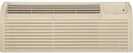 GE AZ41E09DAP Wall Air Conditioner Cooling Area,