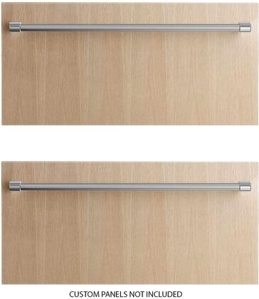 Fisher Paykel 775921 Built-In Dishwashers