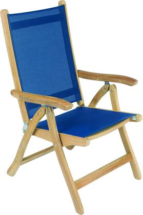 Royal Teak Collection FLX Florida Chair