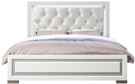 Acme Furniture Allendale Bed