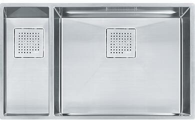 PKX160LH Sink Image