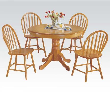 Acme Furniture 07021