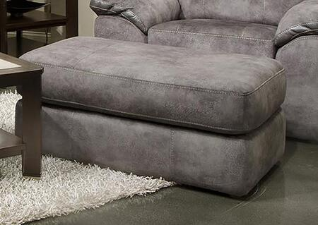 Jackson Furniture Atlee Main Image