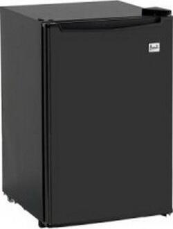 Avanti RM1751B Freestanding All Refrigerator