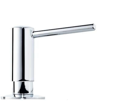 Franke SD31 Ambient Series Soap Dispenser in