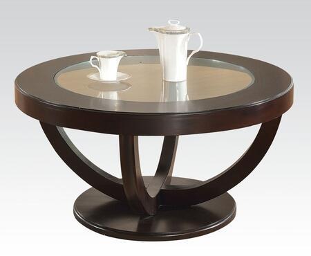 Acme Furniture Paxton 1
