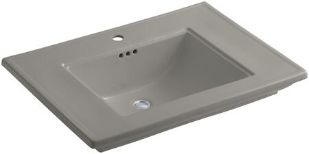 Kohler K22691K4  Sink